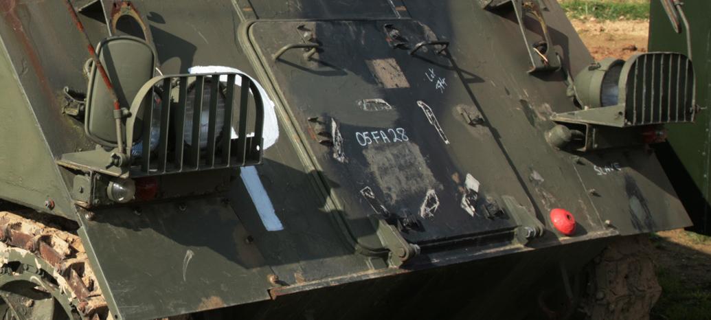 FV432_RAF_Duxford.jpg