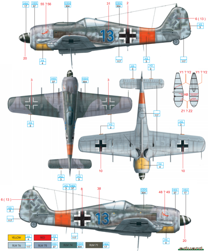 fw190a_profile03t.png