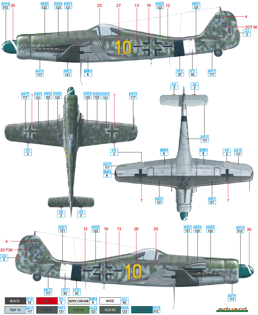 fw190d_profile07.png
