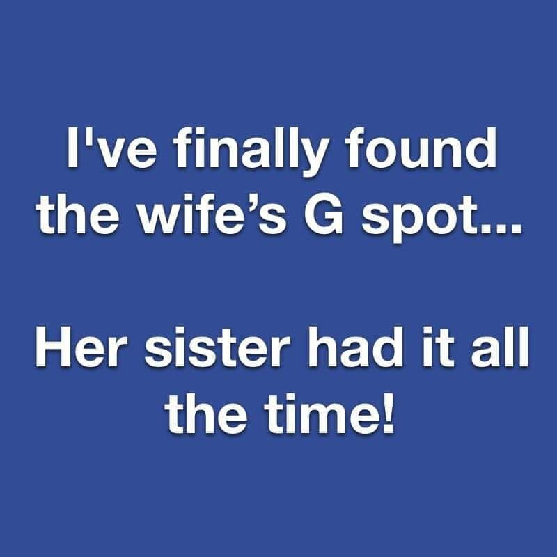 G spot.jpg
