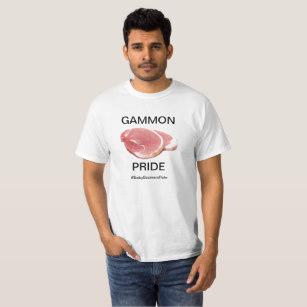 gammon_pride_t_shirt-r86ca7f7ae371473ea0c90f74a7270561_johyh_307.jpg