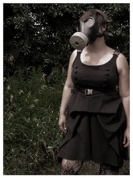 gas_mask_by_foreveryoursalways_d6eznjh-350t.jpg