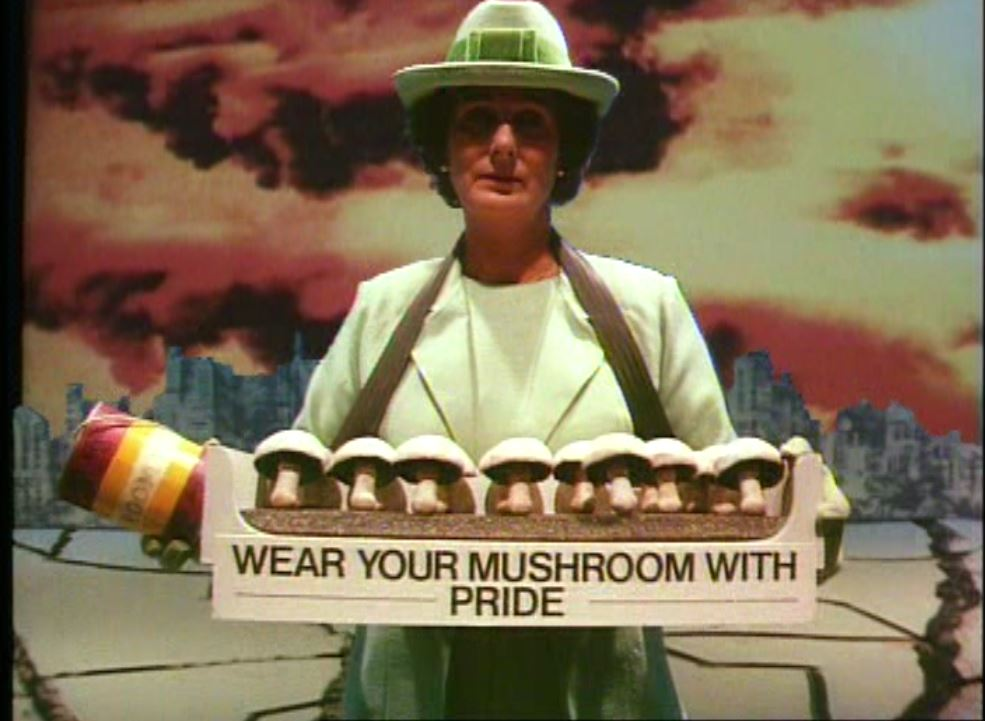 Gatekeepers 186 Mushroom.jpg