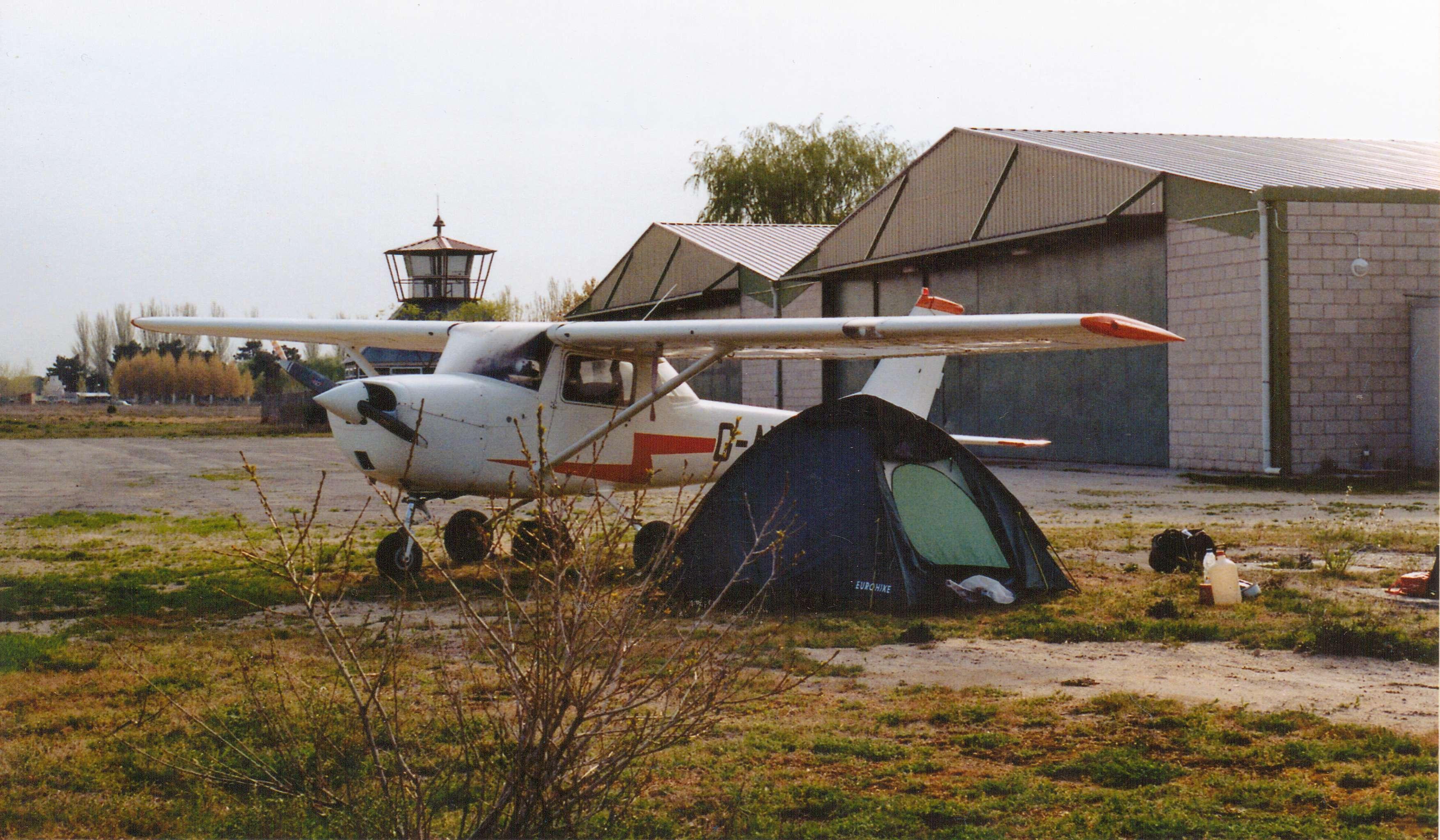 GAVUH 2002 Matilla de los Canos.jpg
