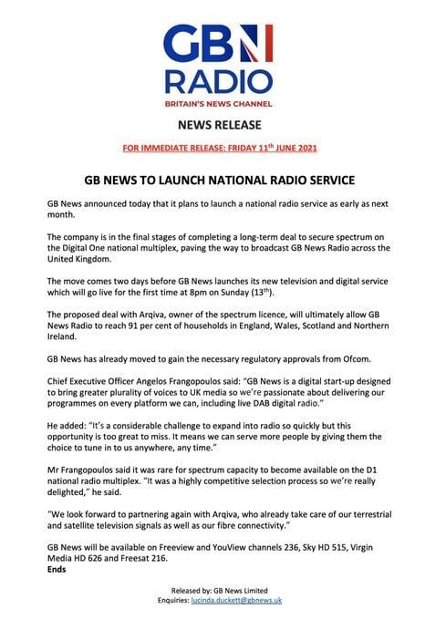GB News radio.jpg