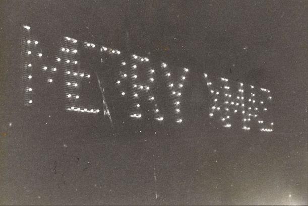 GCH Xmas lights '77.jpg