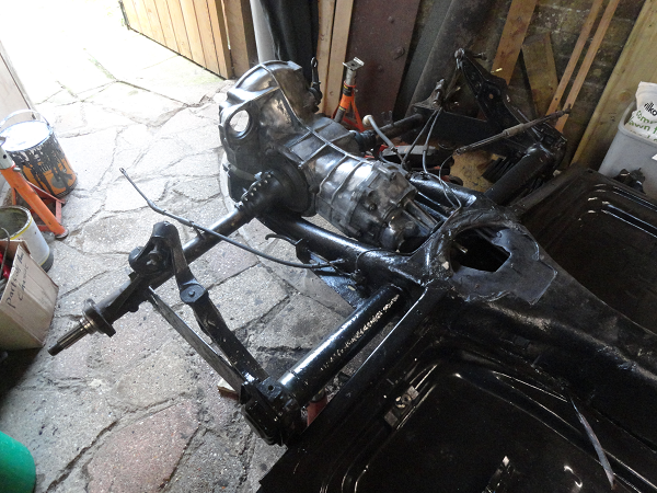 gearbox back in position.png