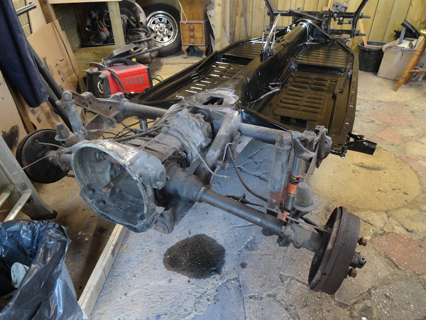 gearbox nearly ready.png