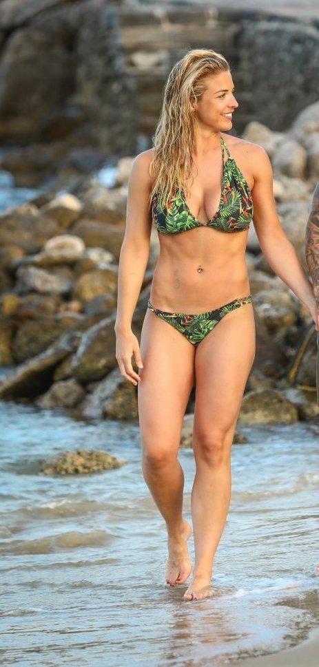 Gemma-Atkinson-Sexy-TheFappening.jpg