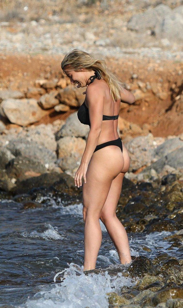 Gemma-Atkinson-Sexy-TheFappeningBlog.com-1-768x1292.jpg