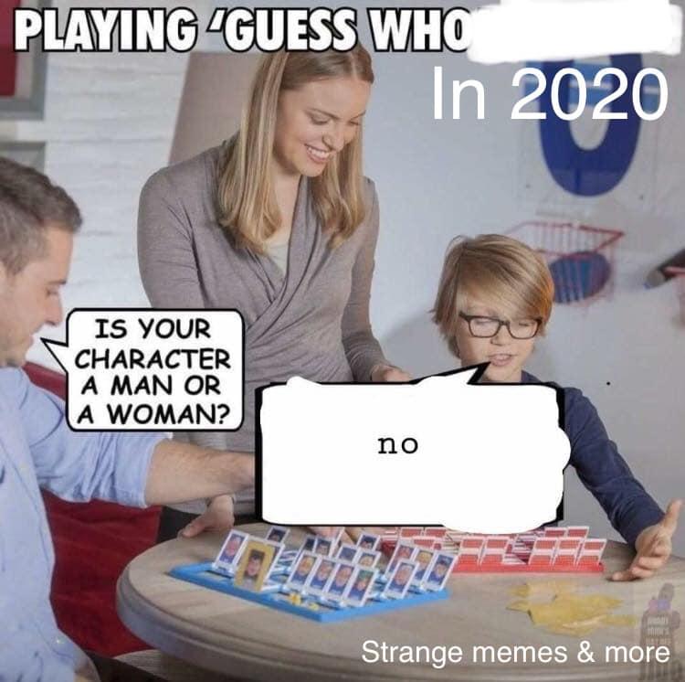 Gender Joke.jpg