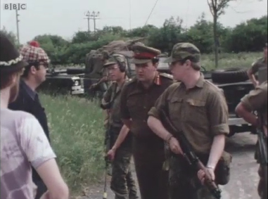 general-sir-frank-kitson-the-british-armys-death-squad-supremo-in-ireland-during-the-1970s.jpg