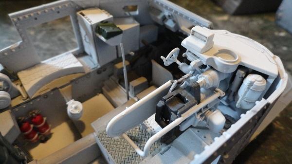 general view gun fitted fighting comp B.jpg