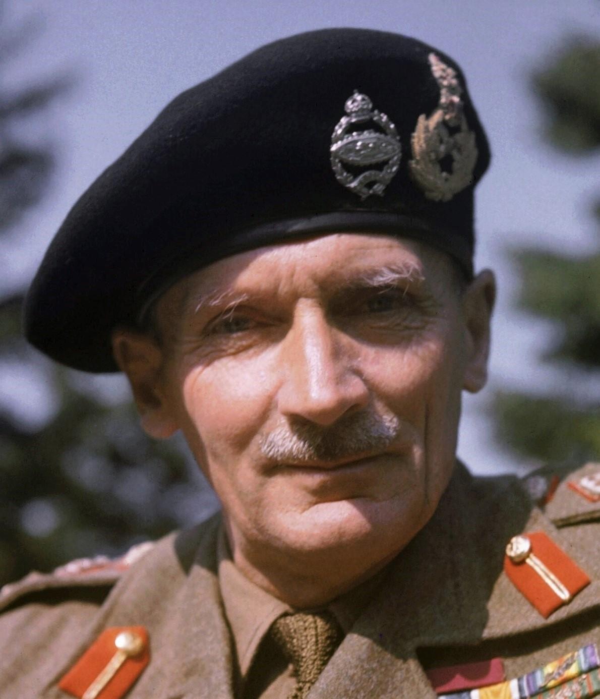 -General_Sir_Bernard_Montgomery_in_England,.jpg