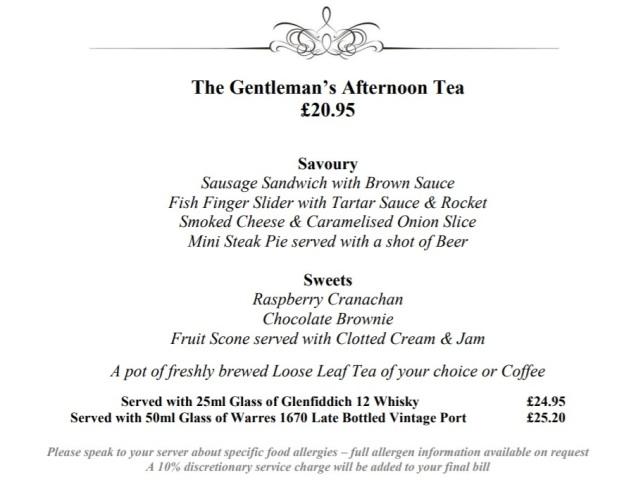 Gents Afternoon Tea WL.jpg