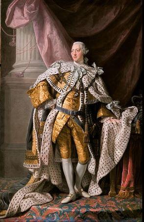 George III coronation portrait.JPG