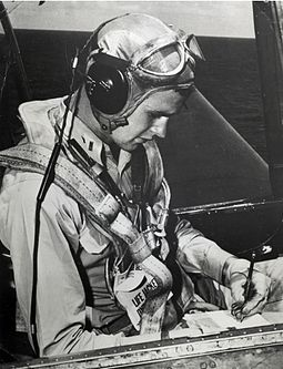 George_H.W._Bush_seated_in_a_Grumman_TBM_Avenger,_circa_1944_(H069-13).jpg