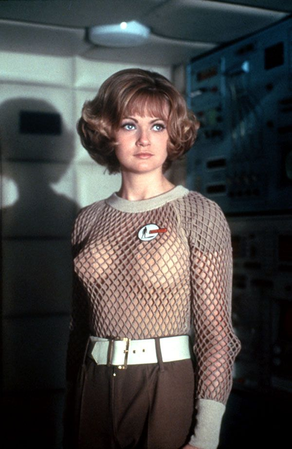 Georgina Moon Lt Sylvia Howel.jpg