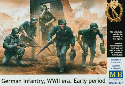 german infantry box art.jpg