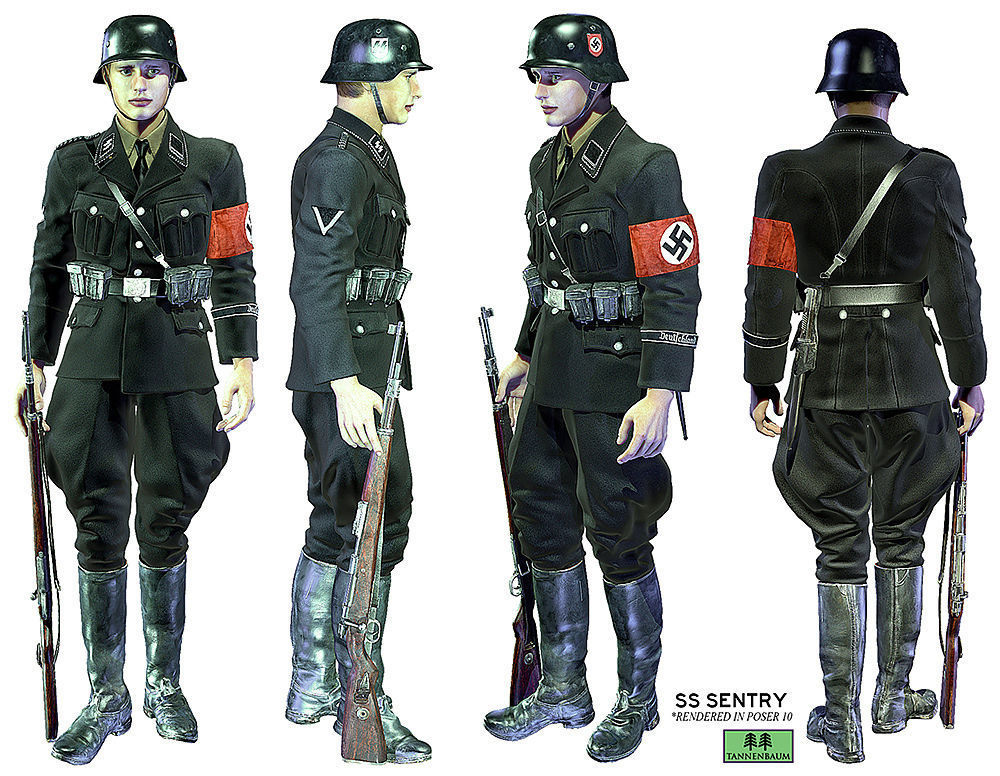 german-ss-black-uniform-3d-model-rigged-obj-pz3-pp2.jpg