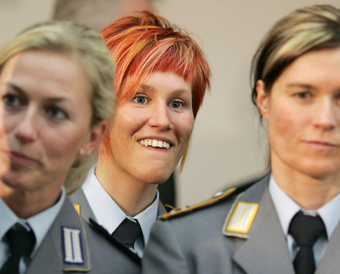 German_army.jpg