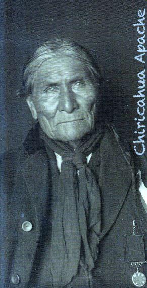 Geronimo Apache.JPG