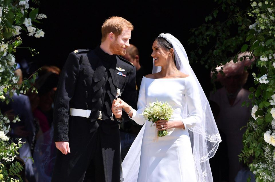 getty_prince-harry-marries-ms-meghan-markle-windsor-castle_ent_gyi960096296jpg-js407489270-e15...jpg