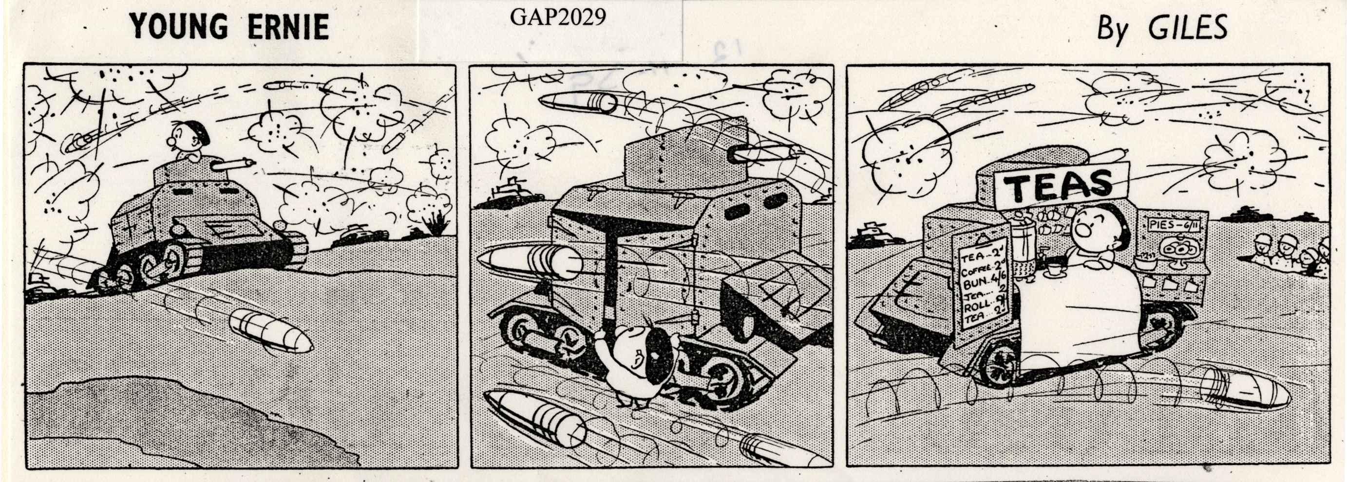 Giles Army Cartoon.jpg