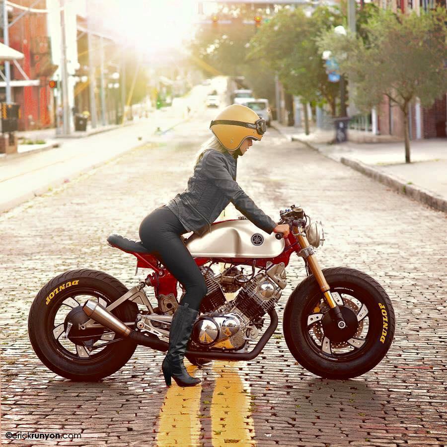 girls-on-bikes-16.jpg