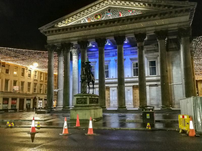 Glasgow Jan 2020 (1).jpg