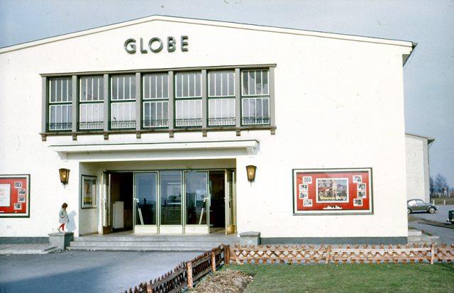 GlobeDeilinghoven.jpg