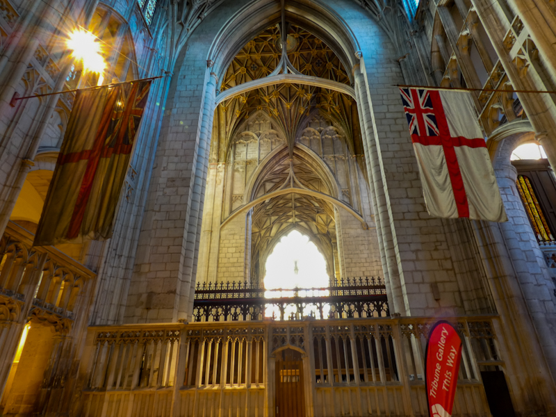 Gloucester Cathedral1a.jpg