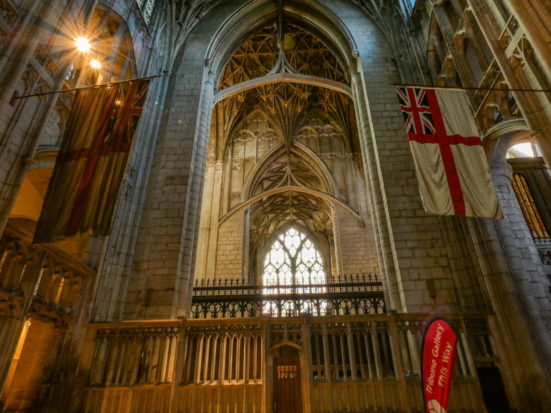Gloucester Cathedral2.jpg