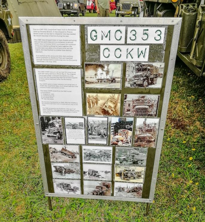 Gloucestershire Vintage & Country Extravaganza -Trucks (11) (Custom).jpg