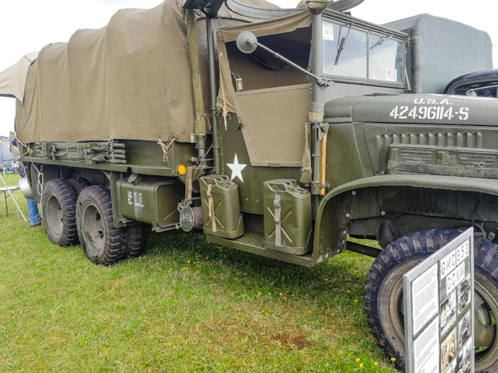 Gloucestershire Vintage & Country Extravaganza -Trucks (12) (Custom).jpg