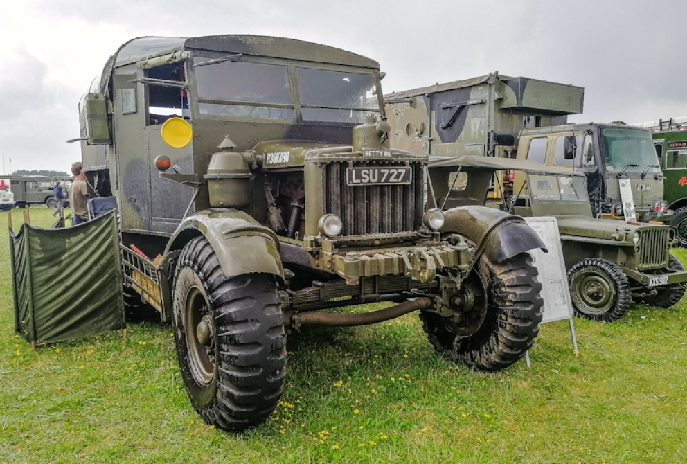 Gloucestershire Vintage & Country Extravaganza -Trucks (14) (Custom).jpg