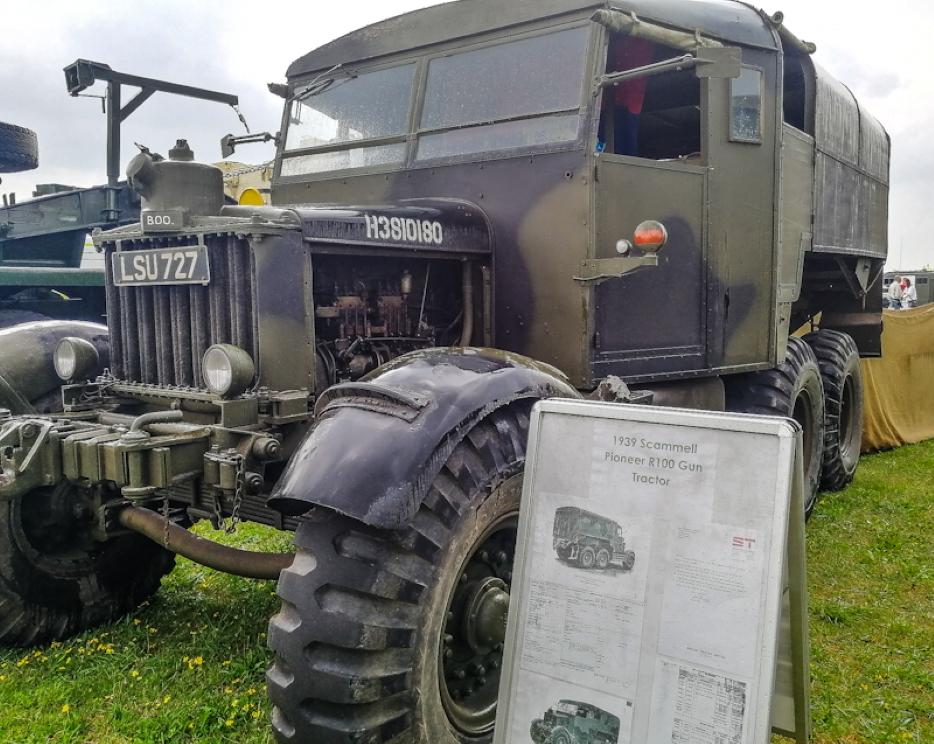 Gloucestershire Vintage & Country Extravaganza -Trucks (15) (Custom).jpg