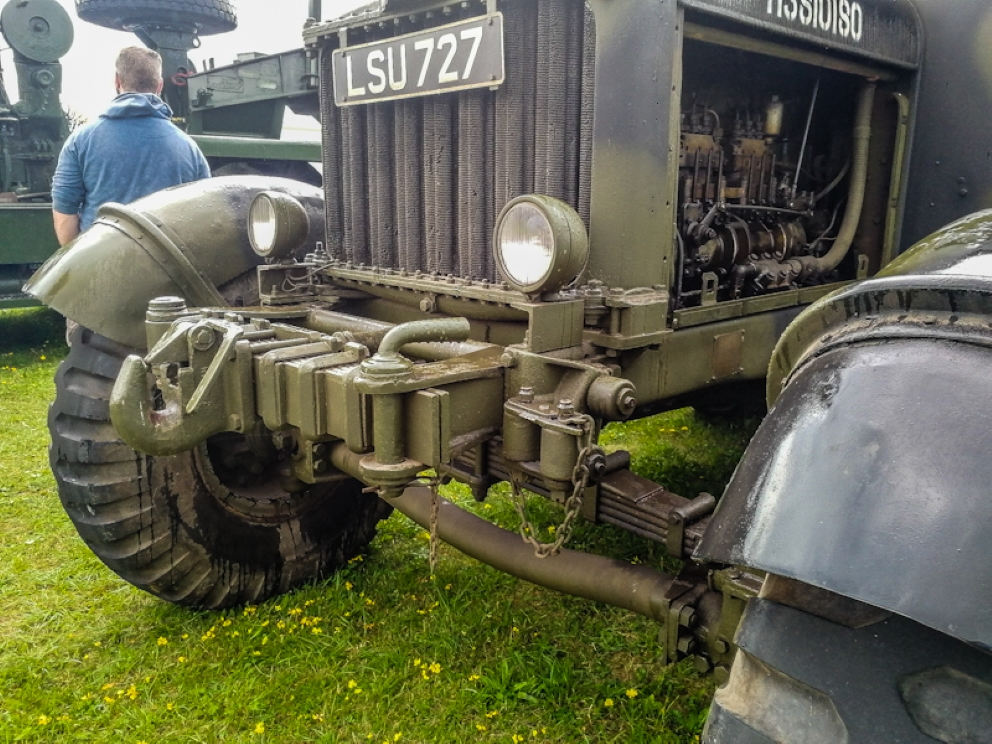 Gloucestershire Vintage & Country Extravaganza -Trucks (16) (Custom).jpg