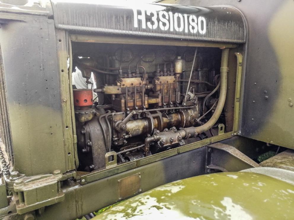 Gloucestershire Vintage & Country Extravaganza -Trucks (17) (Custom).jpg