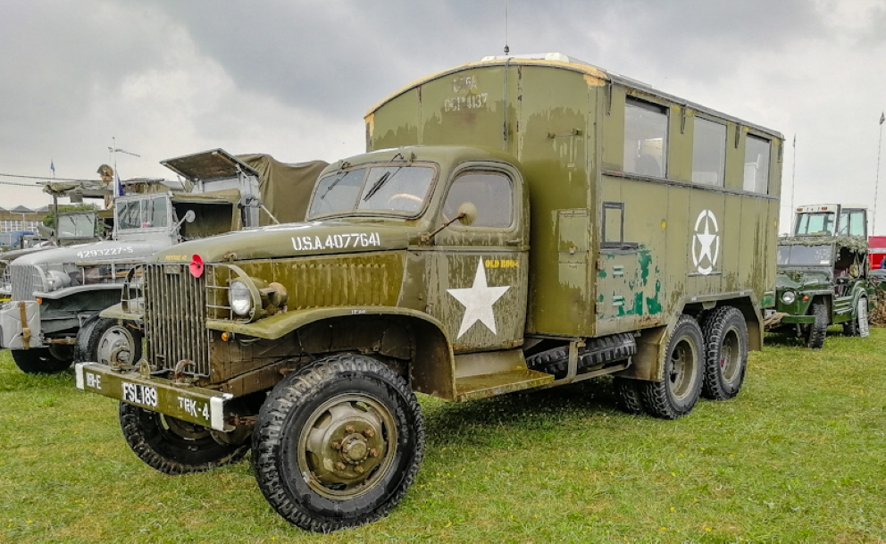 Gloucestershire Vintage & Country Extravaganza -Trucks (18) (Custom).jpg