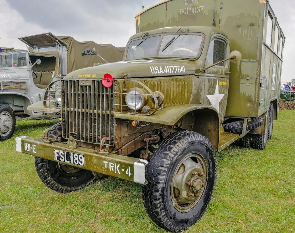 Gloucestershire Vintage & Country Extravaganza -Trucks (19) (Custom).jpg