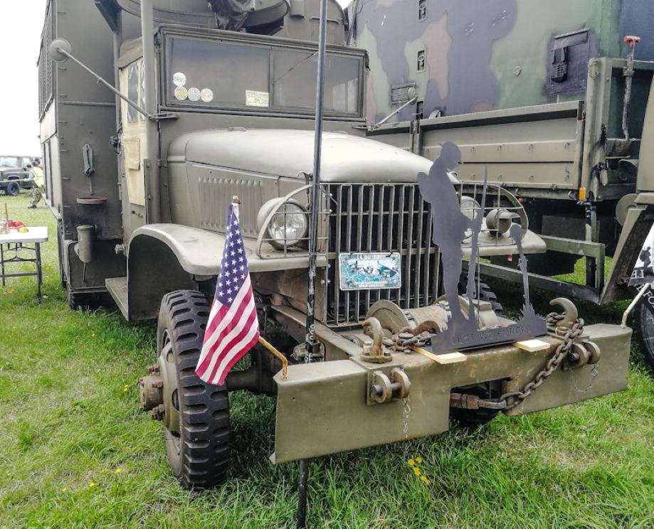 Gloucestershire Vintage & Country Extravaganza -Trucks (2) (Custom).jpg