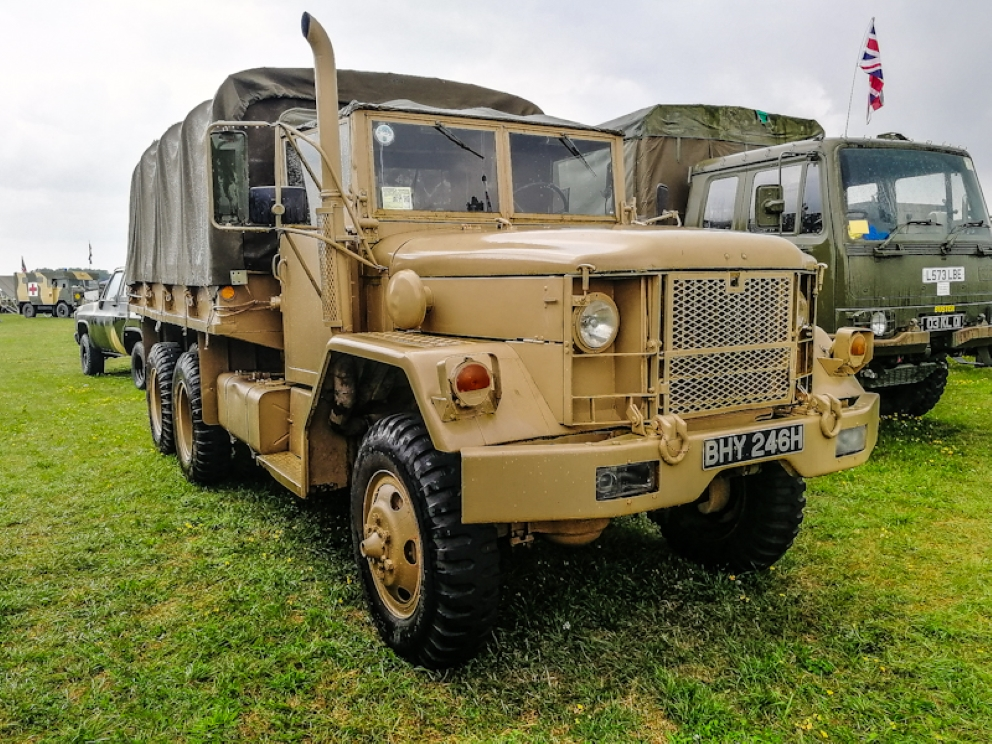 Gloucestershire Vintage & Country Extravaganza -Trucks (20) (Custom).jpg