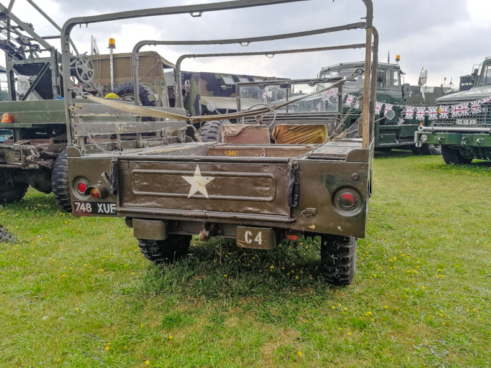 Gloucestershire Vintage & Country Extravaganza -Trucks (23) (Custom).jpg