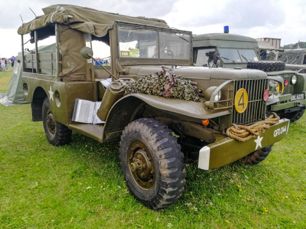 Gloucestershire Vintage & Country Extravaganza -Trucks (25) (Custom).jpg