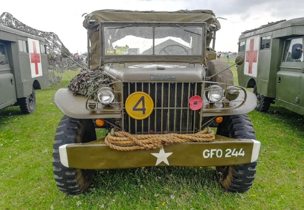 Gloucestershire Vintage & Country Extravaganza -Trucks (26) (Custom).jpg