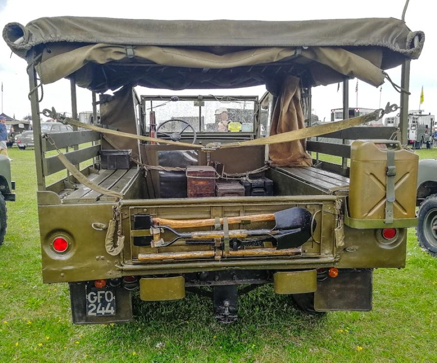 Gloucestershire Vintage & Country Extravaganza -Trucks (28) (Custom).jpg