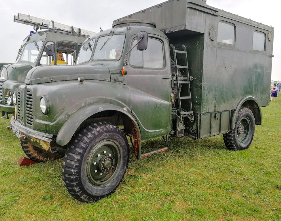Gloucestershire Vintage & Country Extravaganza -Trucks (29) (Custom).jpg
