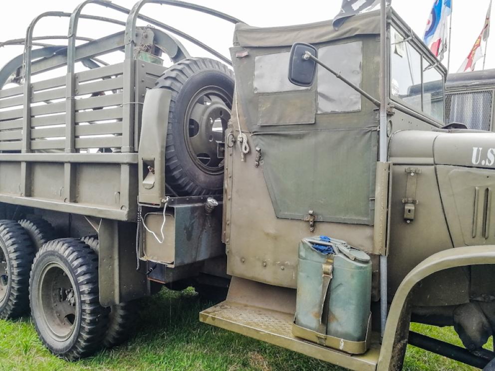 Gloucestershire Vintage & Country Extravaganza -Trucks (4) (Custom).jpg