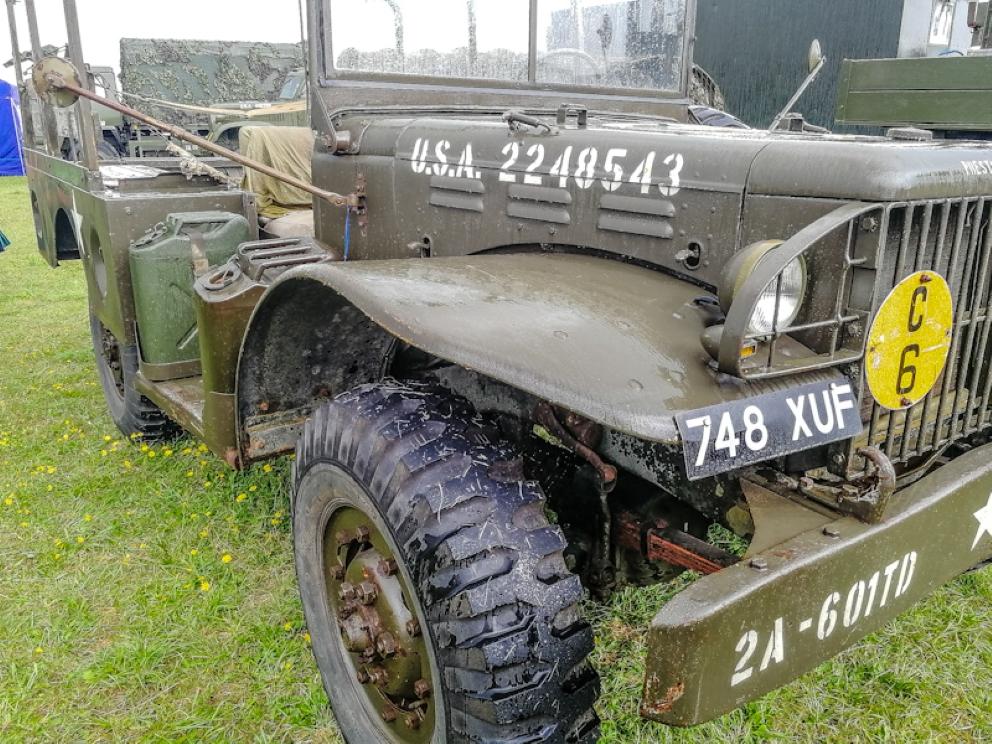 Gloucestershire Vintage & Country Extravaganza -Trucks (7) (Custom).jpg